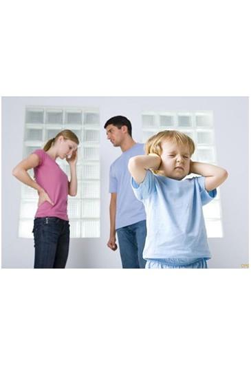 problems-parents-kids